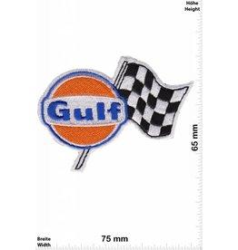 Gulf Gulf - Racing - Motorsport - Car - Auto  - -