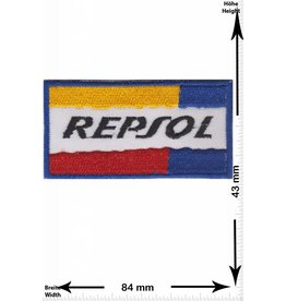 Repsol Repsol - Racing Team
