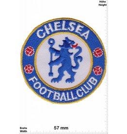Chelsea Chelsea Football Club - Chelsea London - Fußball