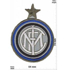 FC Inter Mailand FC Inter Mailand - Soccer Italy - Fußball