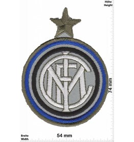 FC Inter Mailand FC Inter Mailand - Soccer Italy - Soccer