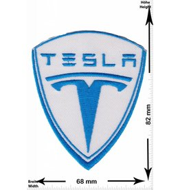 Tesla  Tesla Motors - E-Cars - Elektroautos -  Tesla Roadster - HQ