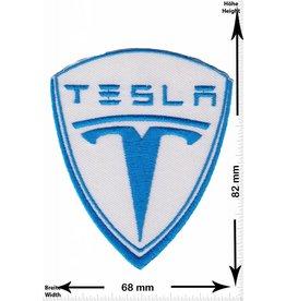 Tesla  Tesla Motors - E-Cars - Premium Cars - Tesla Roadster -  HQ