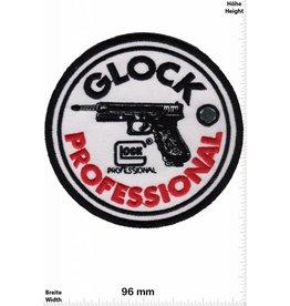 Glock Glock Professional