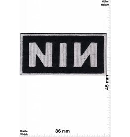 Nin NIN - Nine Inch Nails