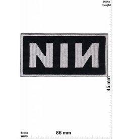 Nin NIN - Nine Inch Nails