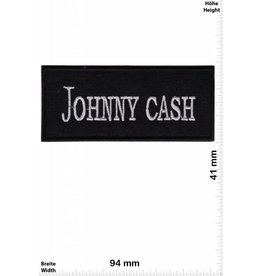 Johnny Cash Johnny Cash