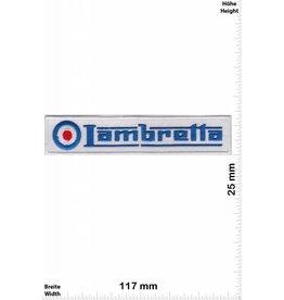 Lambretta Lambretta - Innocenti - Scooter - Classic