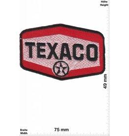 Texaco Texaco