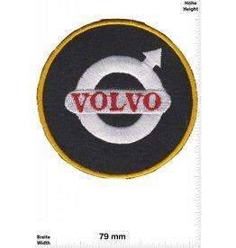 Volvo VOLVO  - gold - schwarz