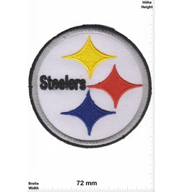 Pittsburgh Steelers Pittsburgh Steelers - American-Football - National Football League - NFL