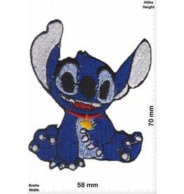 Lilo and Stitch Stitch - Lilo and Stitch