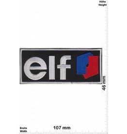 Elf elf - Racing