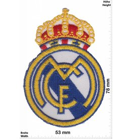 FC Inter Mailand FC Inter Mailand - crown - Soccer Italy - Soccer