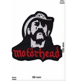 Motörhead Motörhead - Lemmy