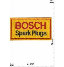 Bosch BOSCH - Spark Plugs