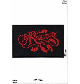 The Rasmus The Rasmus - Alternative-Rock-Band -Music