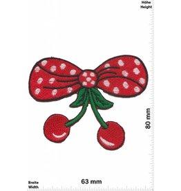 Cherry Two Cherry