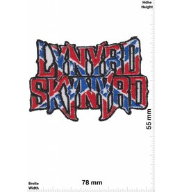 Lynyrd Skynyrd Lynyrd Skynyrd - Southern Rock