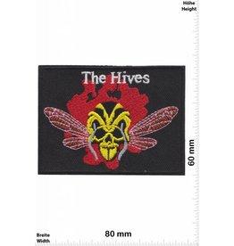 The Hives The Hives - Alternative-Rockband