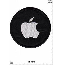 Apple Apple - black