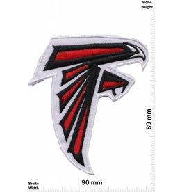 Atlanta Falcons Atlanta Falcons - USA  NFL