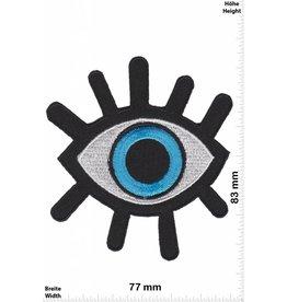 Magic Eyes Magisches Auge - Magic Eyes - Fun