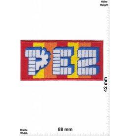PEZ  PEZ - Candy