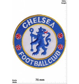 Chelsea Chelsea Football Club - Chelsea London -  Soccer UK - Soccer Football - Fußball