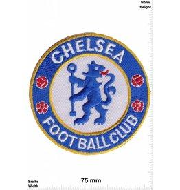 Chelsea Chelsea Football Club - Chelsea London -  Soccer UK - Soccer Football - Soccer
