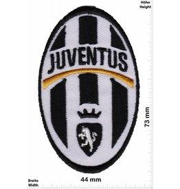 FC Juventus Turin FC Juventus Turin - klein- Soccer Italy - Fußball