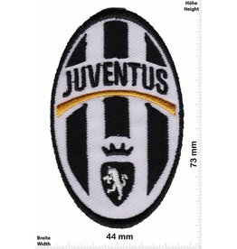 FC Juventus Turin FC Juventus Turin - small- Soccer Italy - Soccer