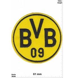 BVB  BVB - Borussia 09 e.V. Dortmund  - Soccer Germany - Soccer Football - Fußball