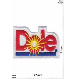 Dole Dole - Dole Food Company - Obst - Gemüse - Business