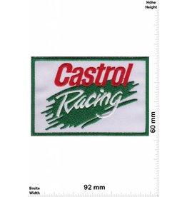 Castrol Castrol Racing - big - Racingteam