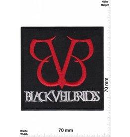 Black Veil Brides Black Veil Brides  - US Metalcore-Band