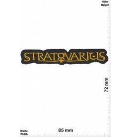 Stratovarius Stratovarius - Power-Metal-Band
