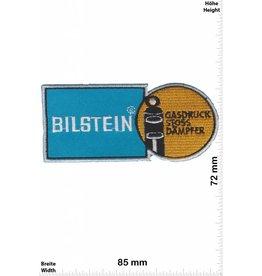 Bilstein Bilstein - hellblau - Gas Pressure Shock - Auto - Car - Motorsport - Motorbike -