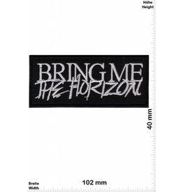 Bring Me the Horizon Bring Me the Horizon - Metalcore - Deathcore-Band