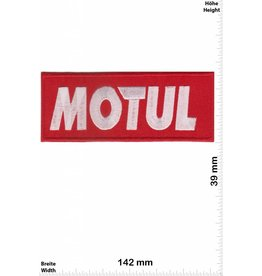 MOTUL MOTUL - Racing -  Motorsport