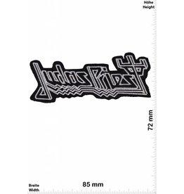 Judas Priest Judas Priest - schwarz - silber / schwarz -silber