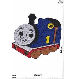 Thomas Eisenbahn Thomas - Thomas und seine Freunde -