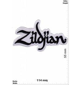Zildjian Zildjian -Drumset - Cymbals - Drumsticks -Mallets