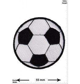 England, L'Angleterre, England Fussball - Football- Soccer  - Fußball