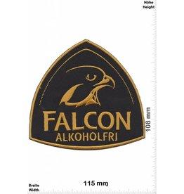 Falcon Alkoholfri Falcon Alkoholfri  - Beer - gold -HQ Beer