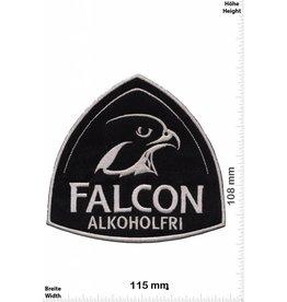 Falcon Alkoholfri Falcon Alkoholfri  - Beer - silver - HQ Beer
