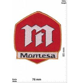 Montesa Montesa - Oldtimer - Classic