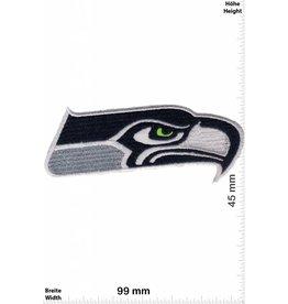 Seattle Seahawks Seattle Seahawks - American-Football-Mannschaft