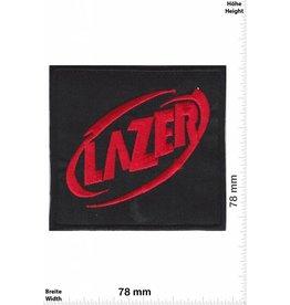 Lazer Lazer
