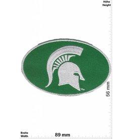 Trojan Trojan Records - green - Independent-Label
